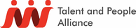 Talent And People Alliance